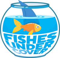 fishes logo
