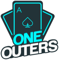 one outers logo