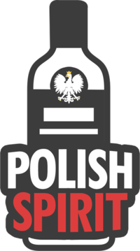polish spirit logo
